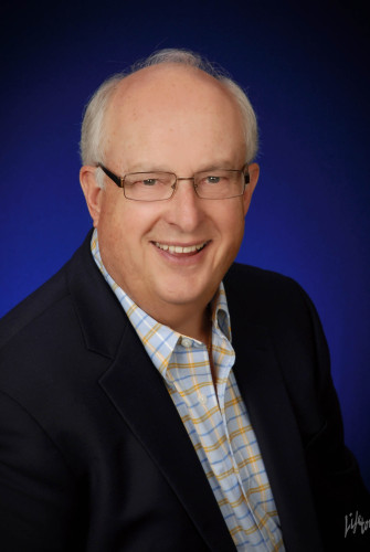 R. J. -Jim- Sewell, Jr