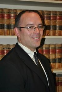 attorney_web